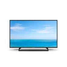 "50"" Class A400 Series LED LCD TV (49.9"" Diag.)"