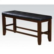 Counter Height Bench for 0680 Product Image