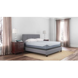 Ashley Furniture Twin Xl Mattress