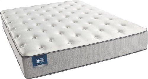 BeautySleep - Prado - Plush - Twin XL