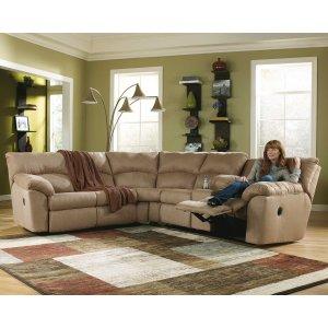 Ashley FurnitureSIGNATURE DESIGN BY ASHLEAmazon Sectional