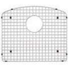 Stainless Steel Sink Grid - 221000 Product Image