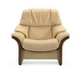 Stressless Eldorado Chair High-back