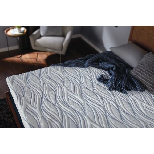 "Perfect Sleeper - Express Luxury Mattress - 10"" - Cal King"
