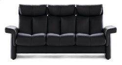 Stressless Legend Sofa High-back Product Image