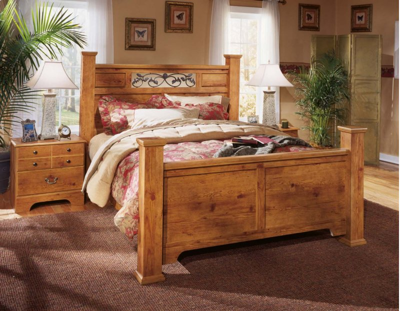 100 bittersweet bedroom set images my for Furniture zone grants nm