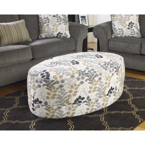 ashley furniture swot