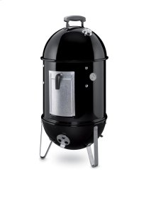 SMOKEY MOUNTAIN COOKER™ SMOKER - 14 INCH BLACK