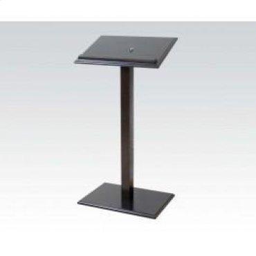 Catalog Stand