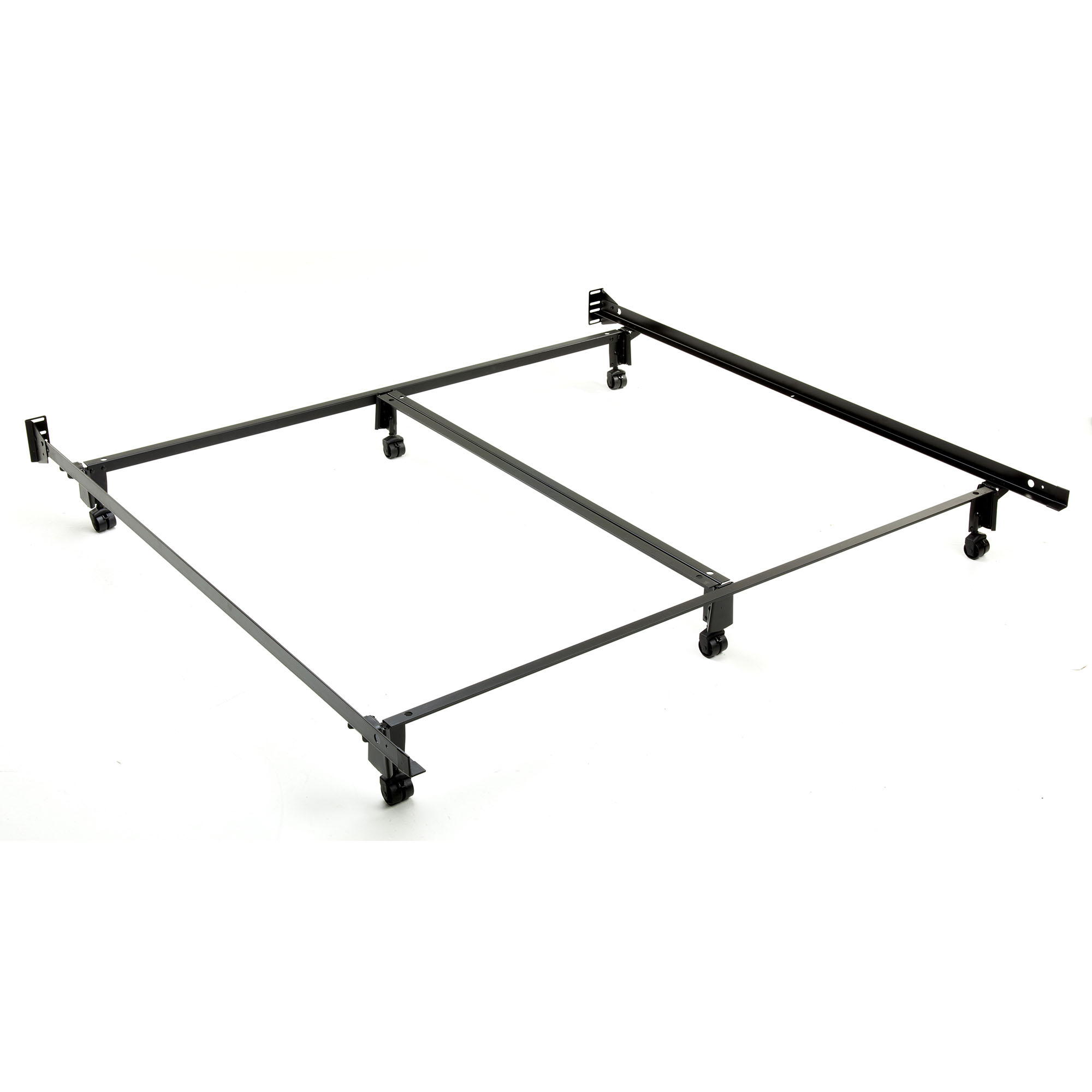 420193fashion Bed Group Inst A Matic Hospitality H777r Bed Frame