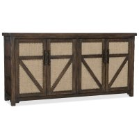 Dining Room Roslyn County Buffet Product Image