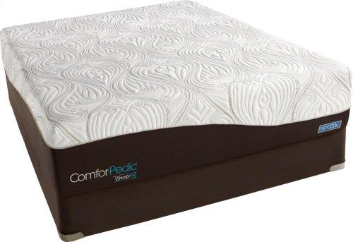 Comforpedic - Legendary Comfort - Twin XL