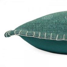 Stone Wash Cushion- Small