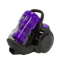 JetForce Cyclonic Canister Vacuum MC-CL935