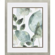 Water Leaves II