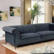 Gresford Sofa