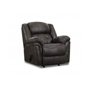 HomestretchPower Rocker Recliner