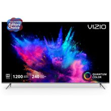 """VIZIO P-Series Quantum 75"""" Class 4K HDR Smart TV"""