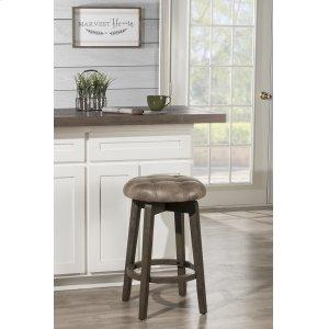 Hillsdale FurnitureOdette Backless Swivel Counter Stool