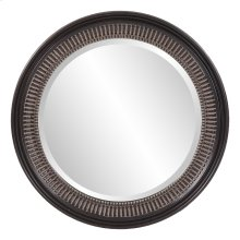 Monmouth Mirror