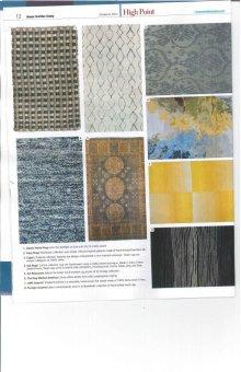 Home Textiles Today