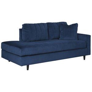 Ashley FurnitureSIGNATURE DESIGN BY ASHLEYRAF Corner Chaise