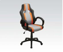 Niklaws Office Chair