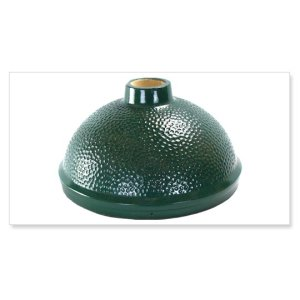 Big Green EggCeramic Dome