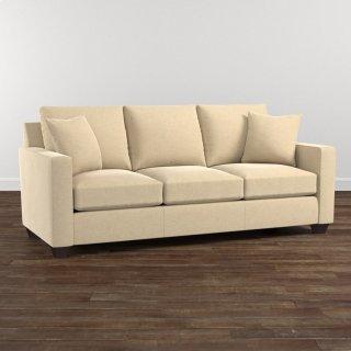 Gleason Sofa