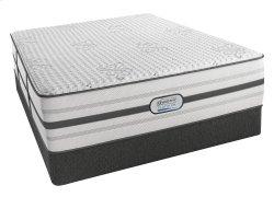 Beautyrest - Platinum - Hybrid - Maddie - Luxury Firm - Tight Top - Twin XL