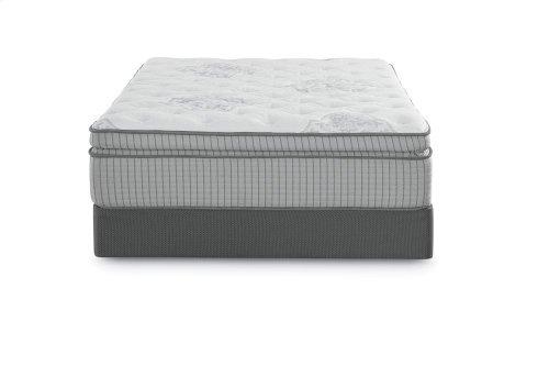 Ornate - Biltmore Reserve - Super Pillow Top - Full