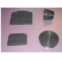 Charcoal Filter Kits