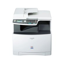 Color Laser Home/Home Office MFP