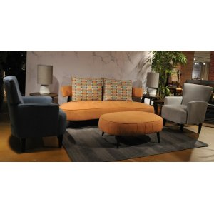 Ashley FurnitureSIGNATURE DESIGN BY ASHLEYRTA Sofa