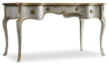 Home Office 54 inch Writing Desk