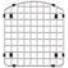 Stainless Steel Sink Grid - 221012