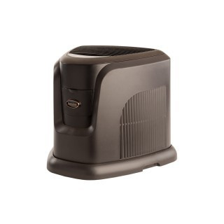Mini-Console EA1208 Medium home evaporative humidifier
