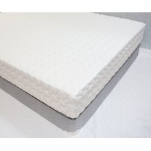 Golden Mattress - Gel Comfort - Queen