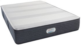 BeautyRest - Platinum - Hybrid - Brayford Creek - Luxury Firm - Tight Top - Available in Twin XL, Full, Queen, King, Cal-King