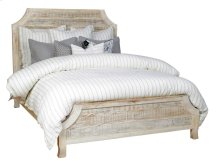 Aria Bed Eastern King