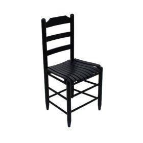 Farm House Chair in Danish Matte