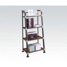 Optional Shelf