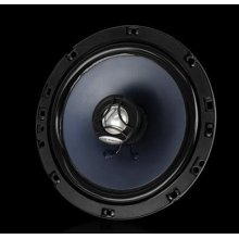 "6.5"" coaxial speakers"