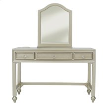 Li'l Diva Youth Vanity / Desk