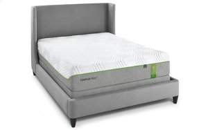 TEMPUR-Flex Collection - TEMPUR-Flex Elite - Split King