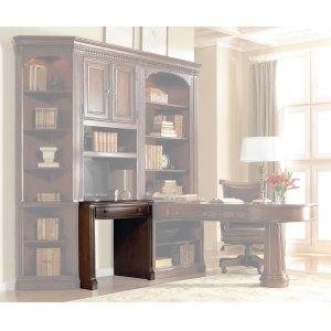 Hooker FurnitureHome Office European Renaissance II Wall Desk