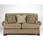 Loveseat Product Image