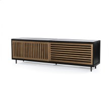 Haverton Media Console