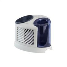 Table-Top 7D6100 multi room evaporative humidifier