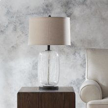 Delaney Table Lamp
